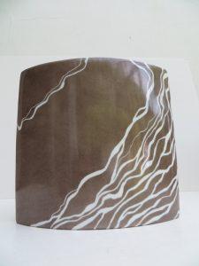 peinture-sur-porcelaine-atelier-du-pivert-creations-vase-collection-gemme
