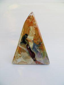 peinture-sur-porcelaine-creations-soliflore-pyramide-ambre