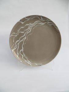 peinture-sur-porcelaine-creations-art-table-plat