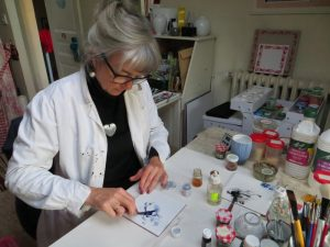 peinture-sur-porcelaine-atelier-du-pivert-77