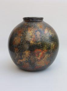 peinture-sur-porcelaine-creations-collection-origines-vase-boule