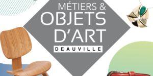 salon MOA Deauville 2018